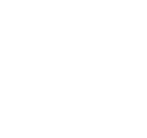 We provide Sharepoint support services in Brighton