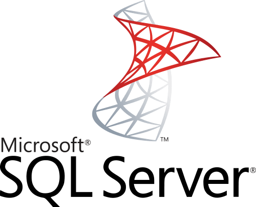 Microsoft SQL support, optimisation and IT service in Brighton