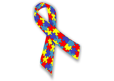 Autism and Asperger's Syndrome Charity
