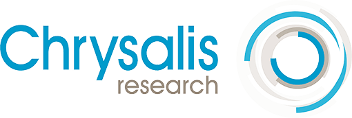 Brighton Business IT offers complete IT Support Services to companies like Chrysalis Research