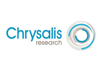 Chrysalis Research