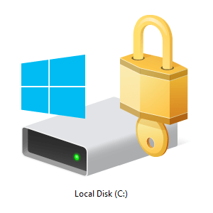 How to Enable BitLocker Encryption in Windows 10