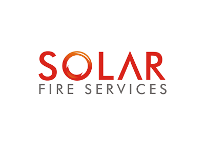 Solar Fire Services