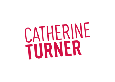Catherine Turner Limited
