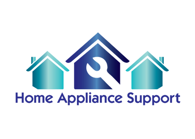 Home Appliance Support