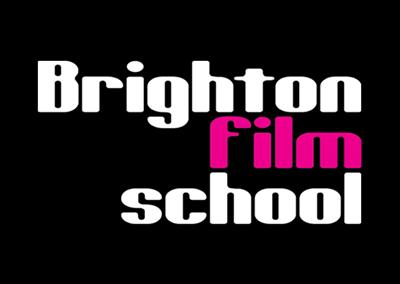 Brighton Film School