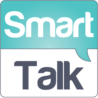 Smart Talk use IT Services by Brighton Business IT