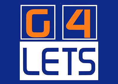 G4Lets
